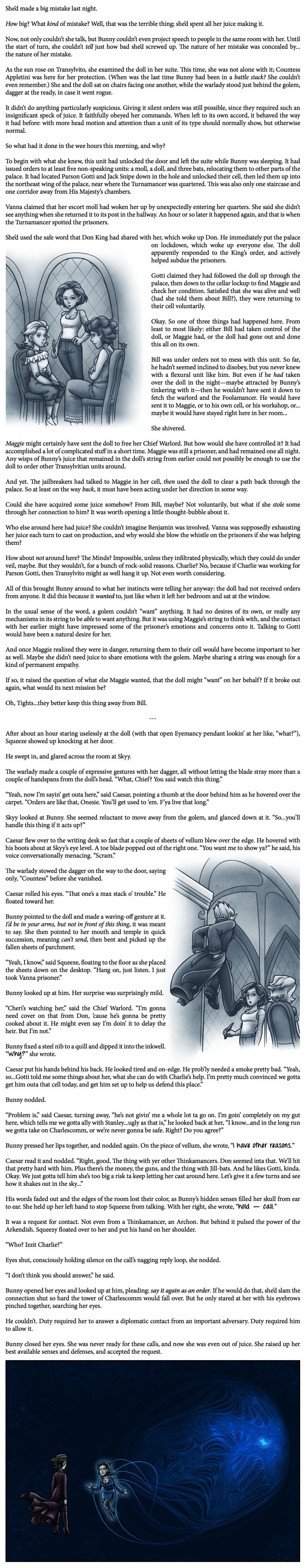 Comic - Book 4 - Page 46