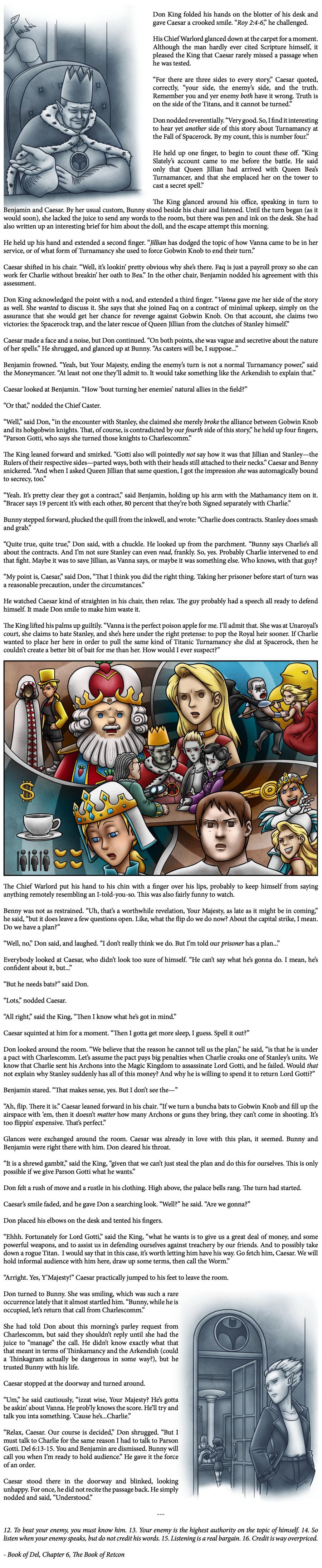 Comic - Book 4 - Page 47