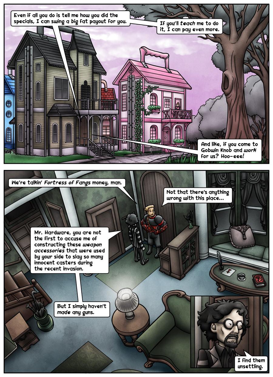 Comic - Book 4 - Page 48
