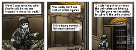 Book 4 - Page 57