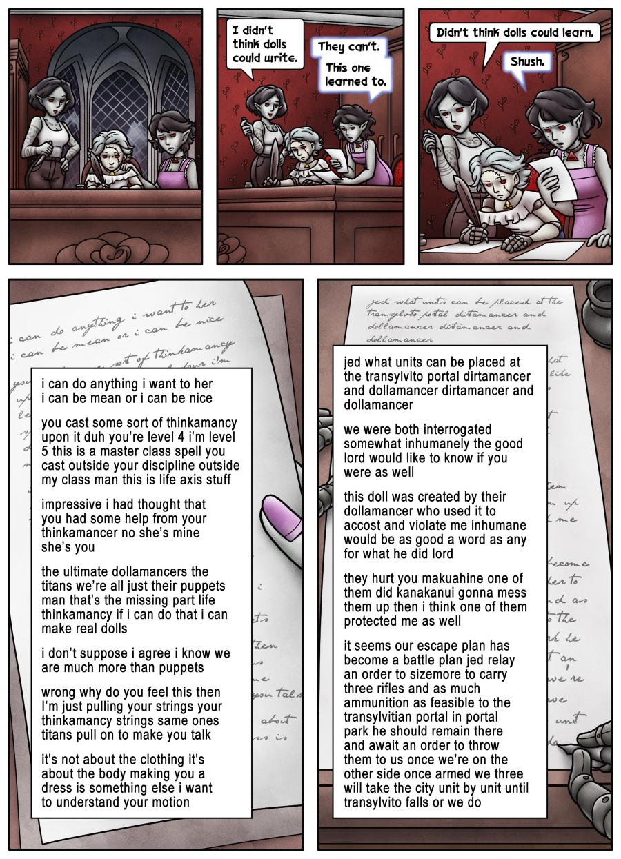 Comic - Book 4 - Page 64
