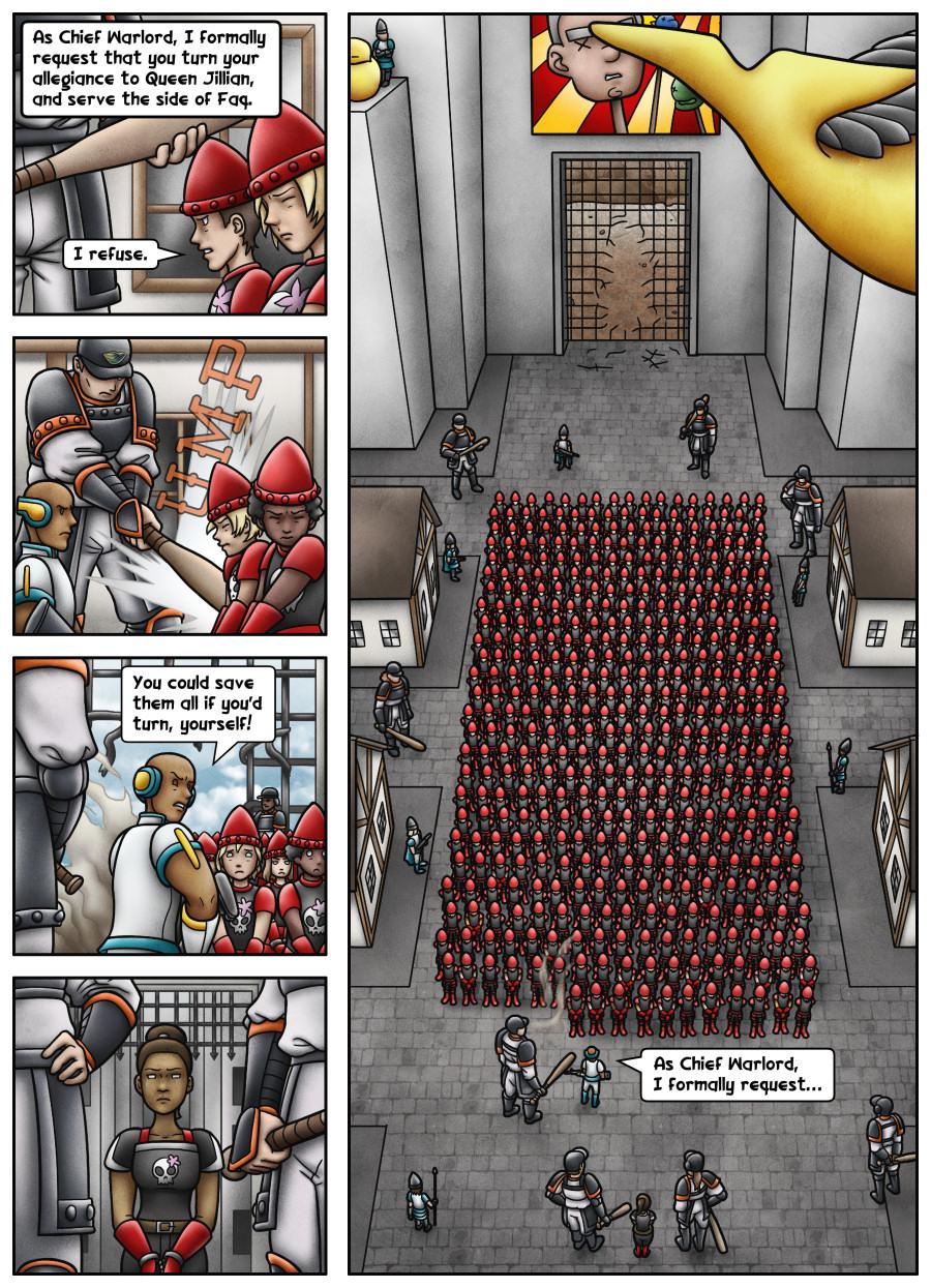Comic - Book 4 - Page 69