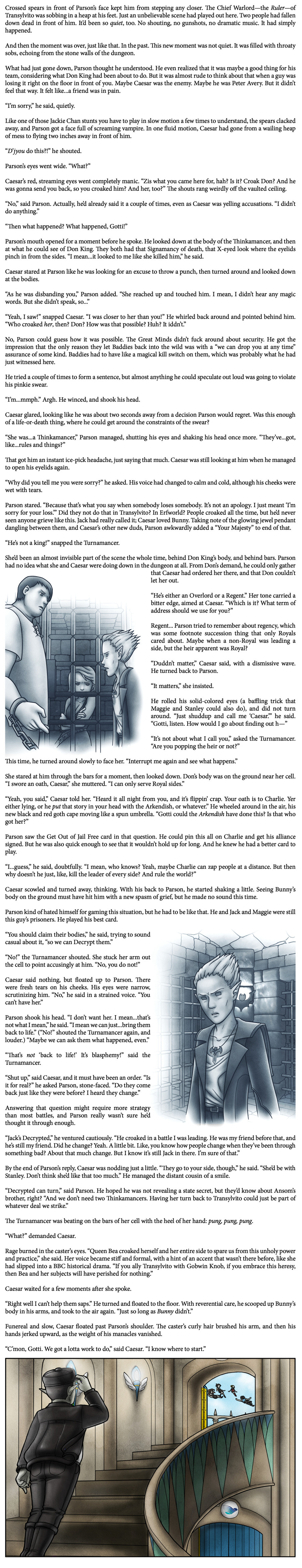 Comic - Book 4 - Page 74
