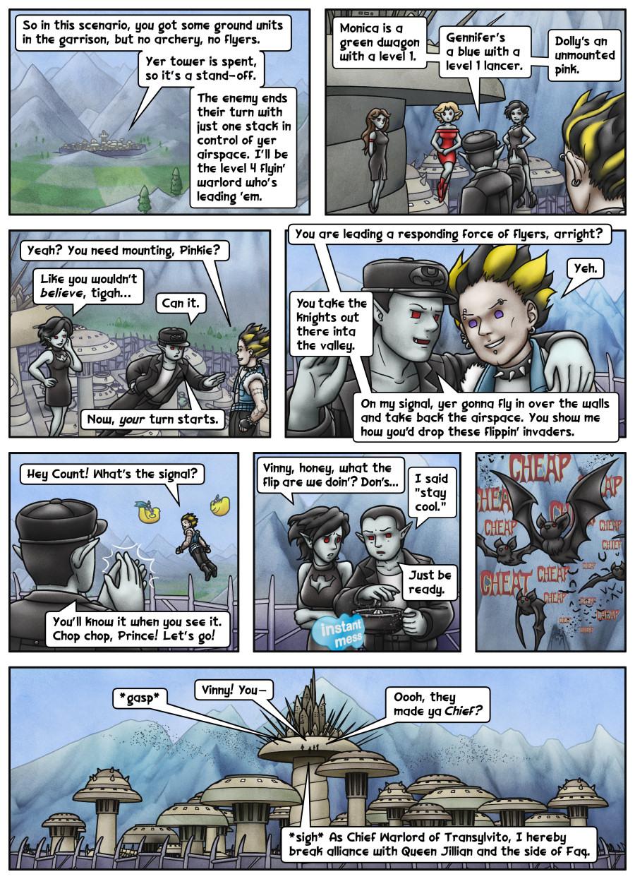 Comic - Book 4 - Page 78