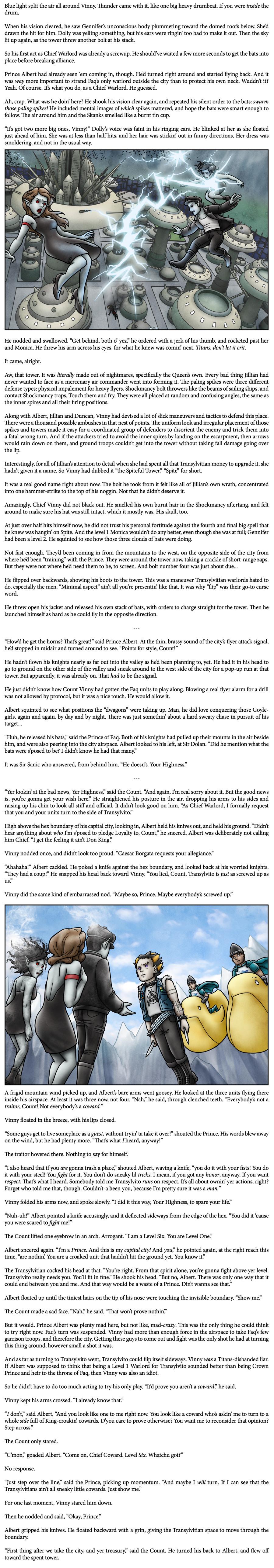 Comic - Book 4 - Page 79