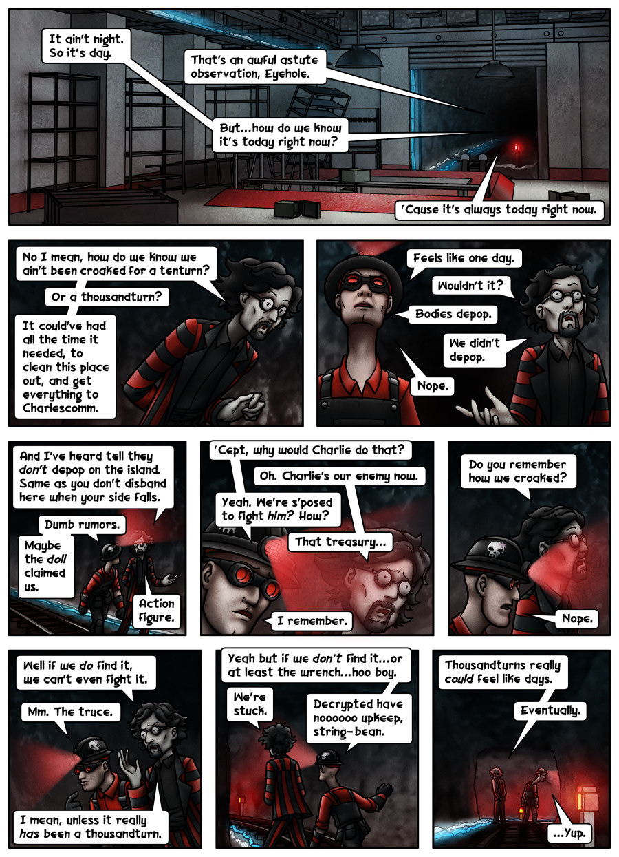 Comic - Book 4 - Page 80