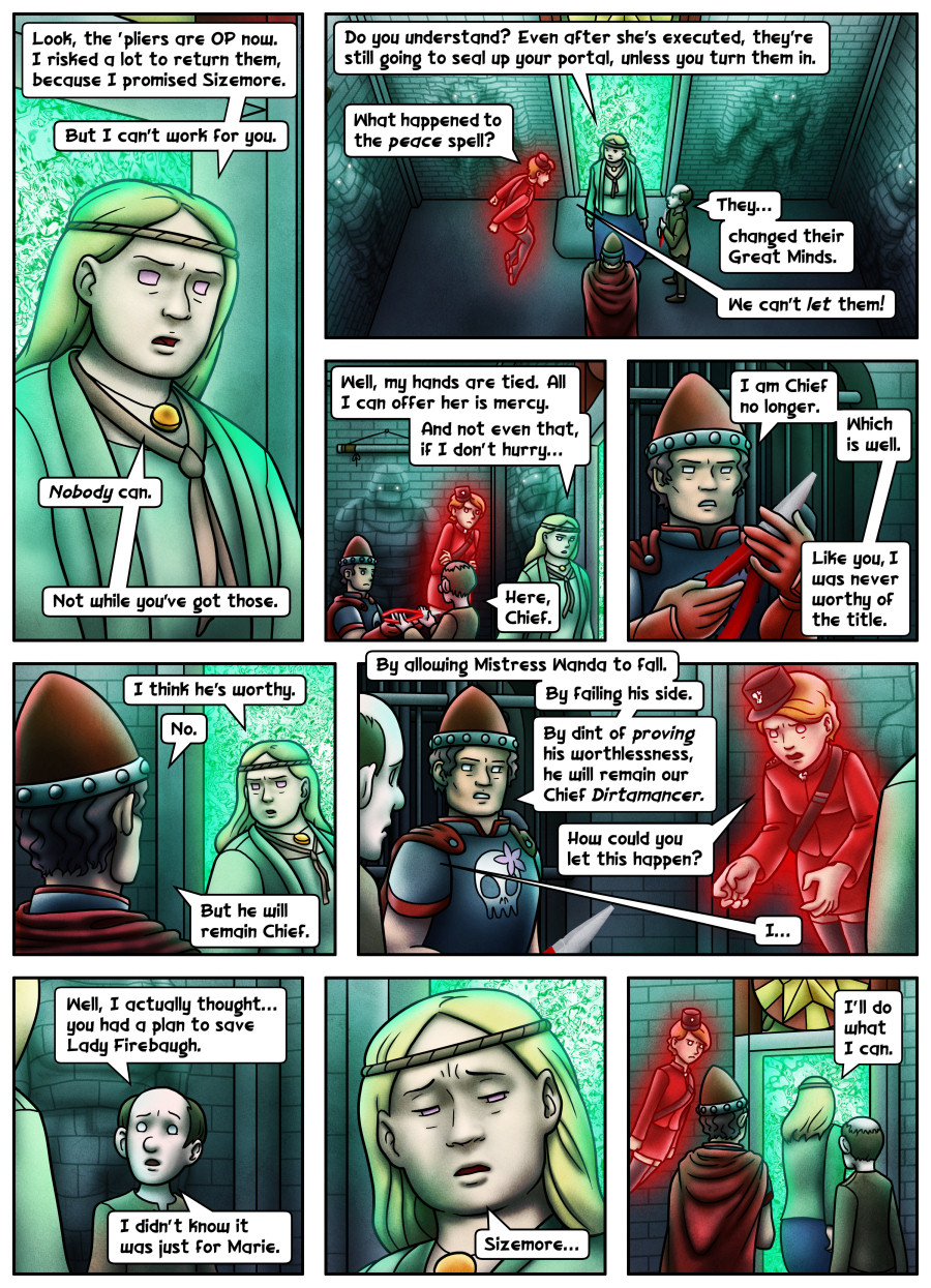 Comic - Book 4 - Page 83