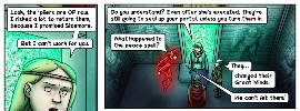 Book 4 - Page 83