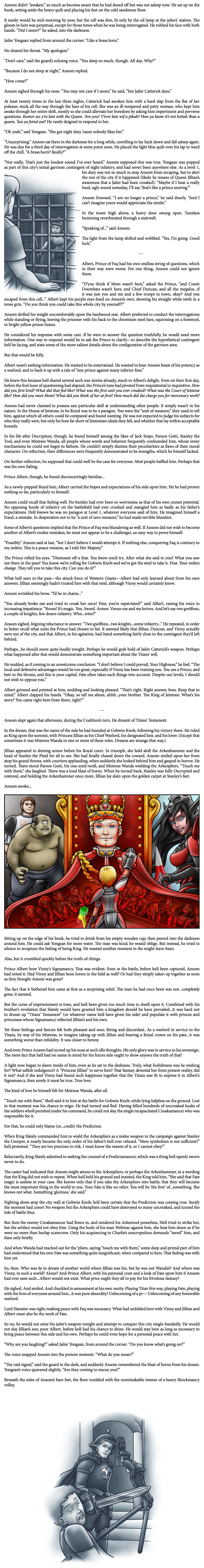 Comic - Book 4 - Page 86