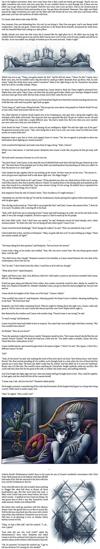 Comic - Book 4 - Page 93
