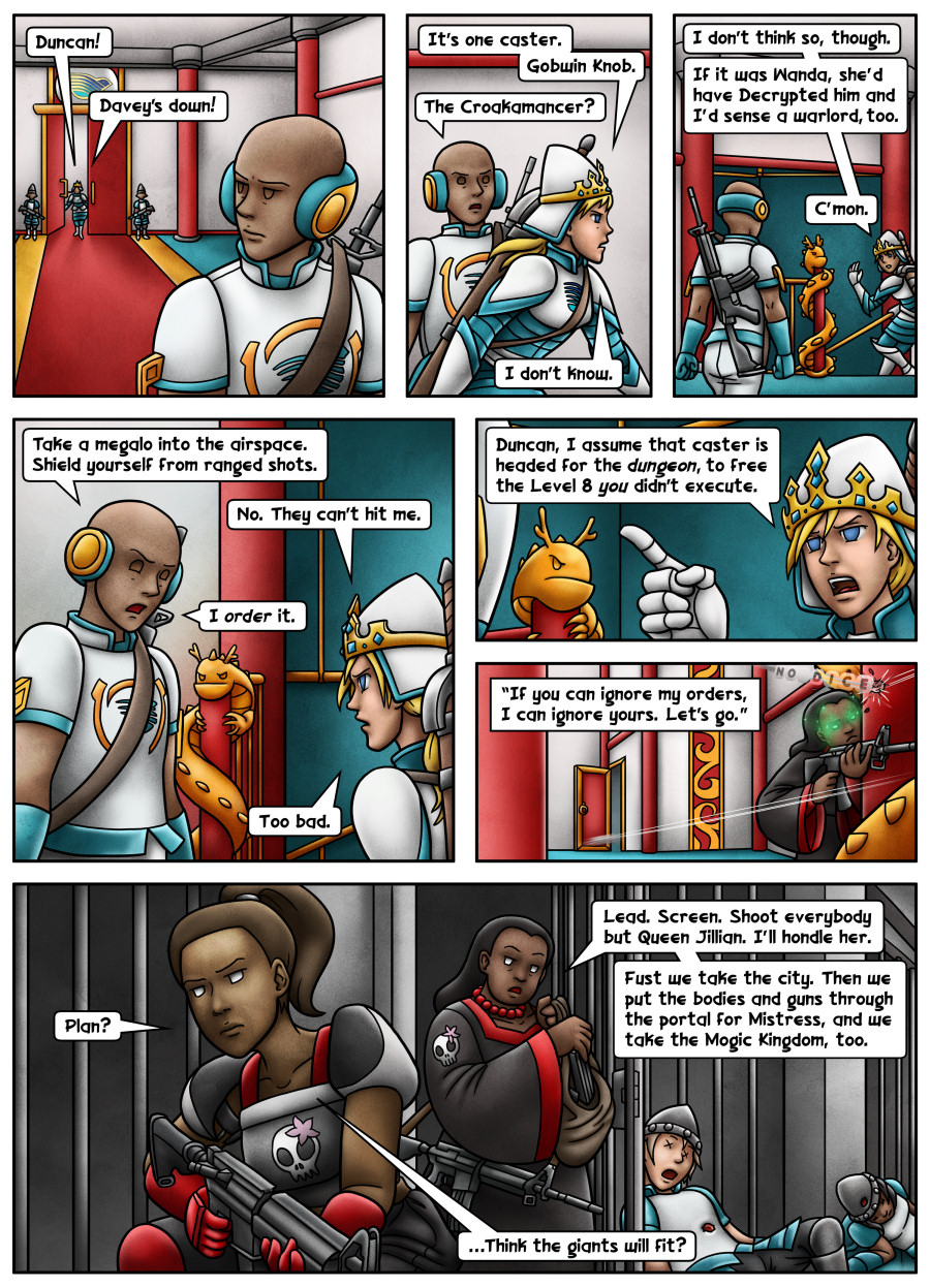 Comic - Book 4 - Page 94