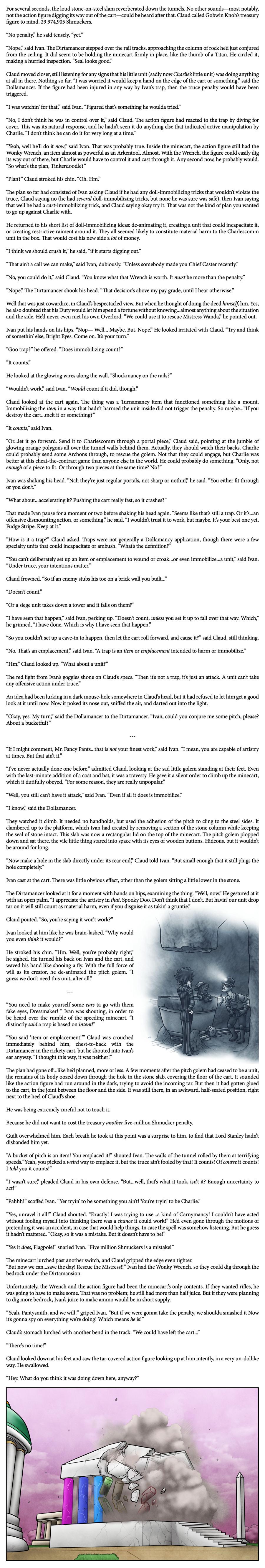Comic - Book 4 - Page 97