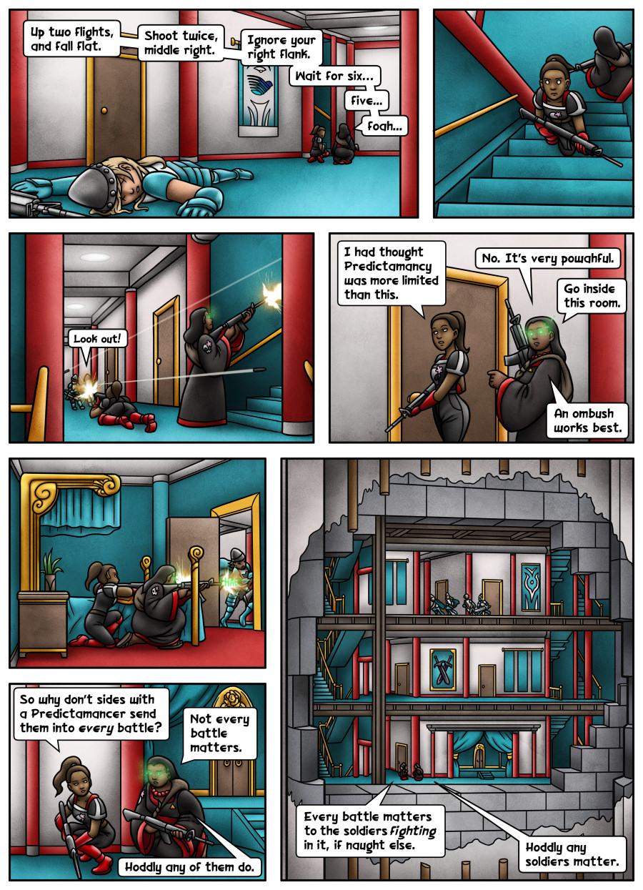 Comic - Book 4 - Page 99