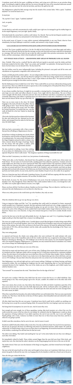 Comic - Book 5 - Page 12
