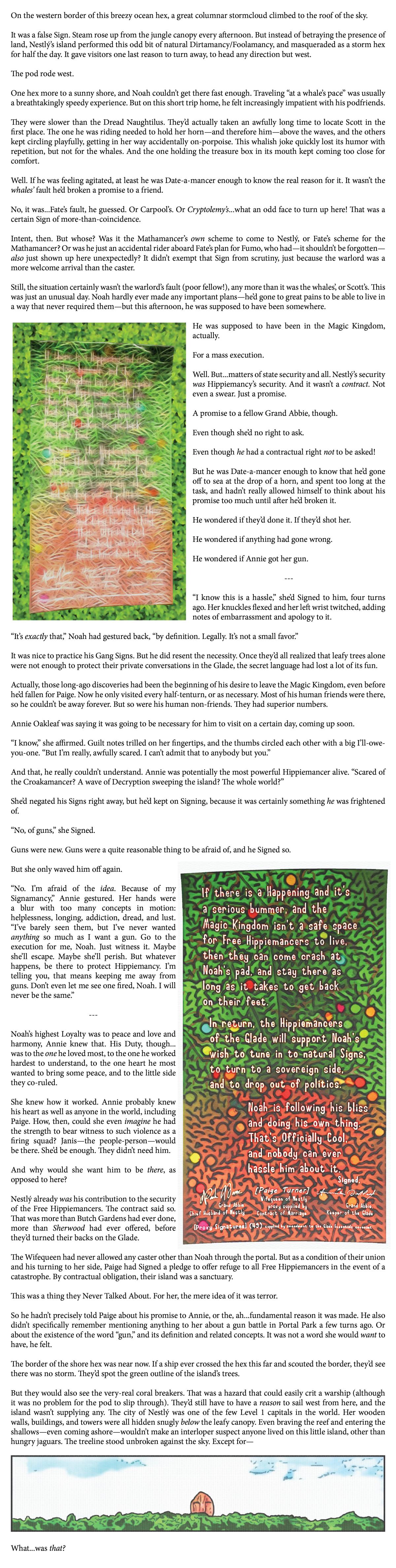 Comic - Book 5 - Page 17