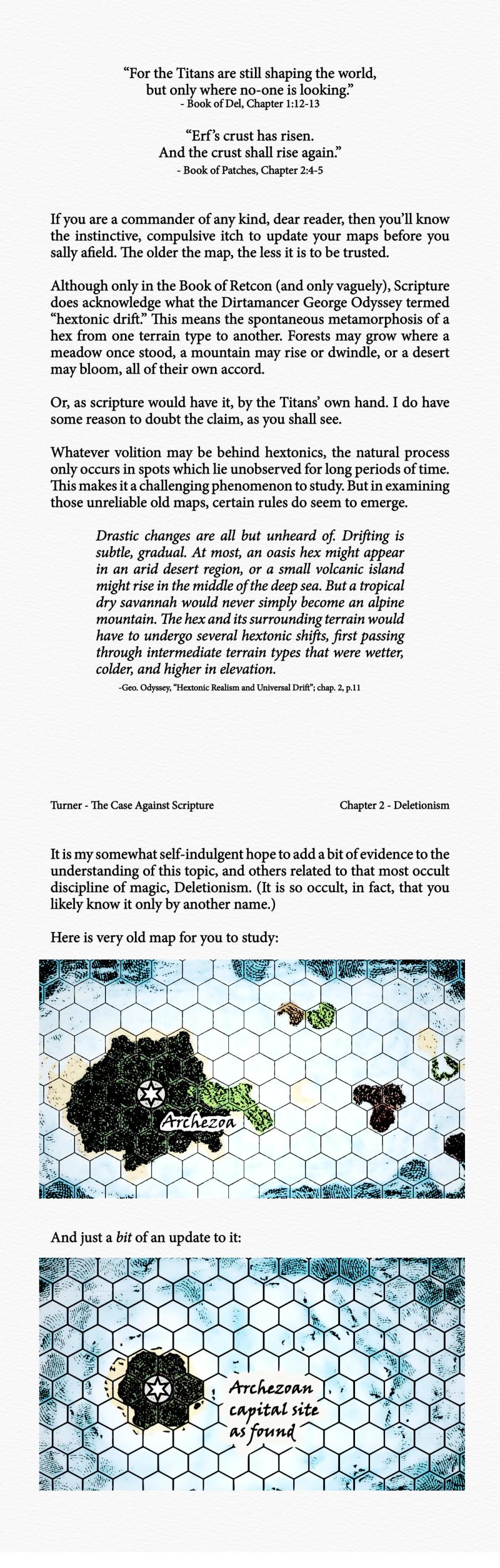 Comic - Book 5 - Page 19