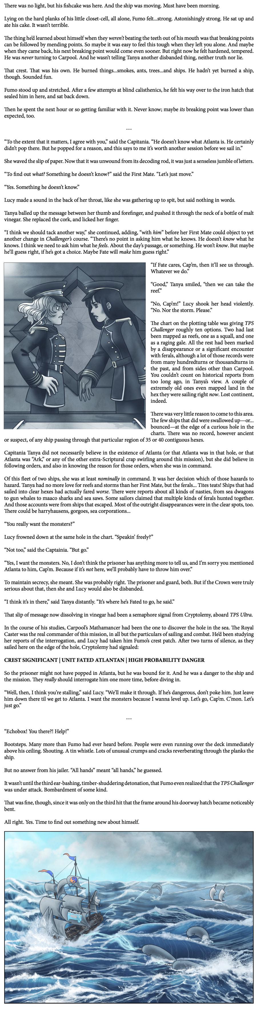Comic - Book 5 - Page 9