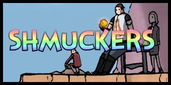 Shmuckers (10)